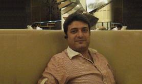 Nawnit Kumar