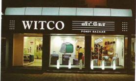 Witco