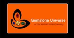 Gemstone Universe