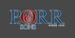 Porr Sons